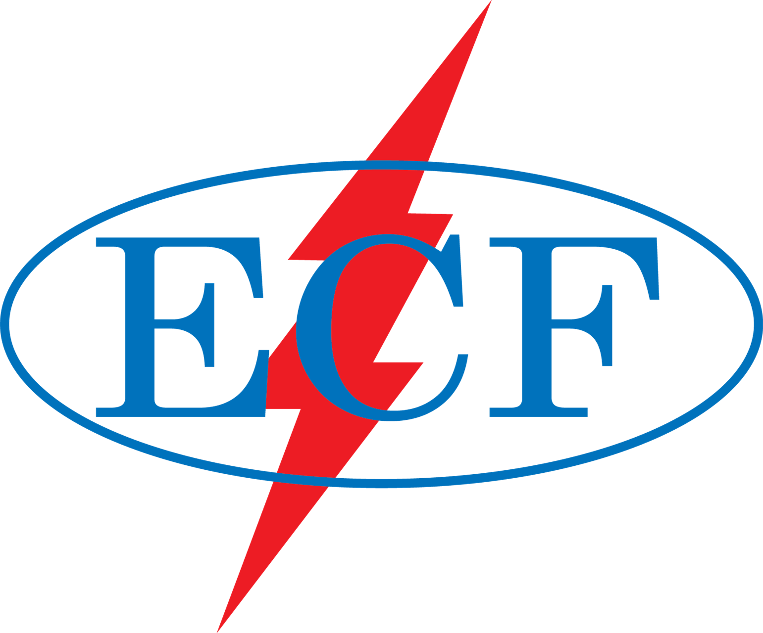 Electrical Council Of Florida Home The