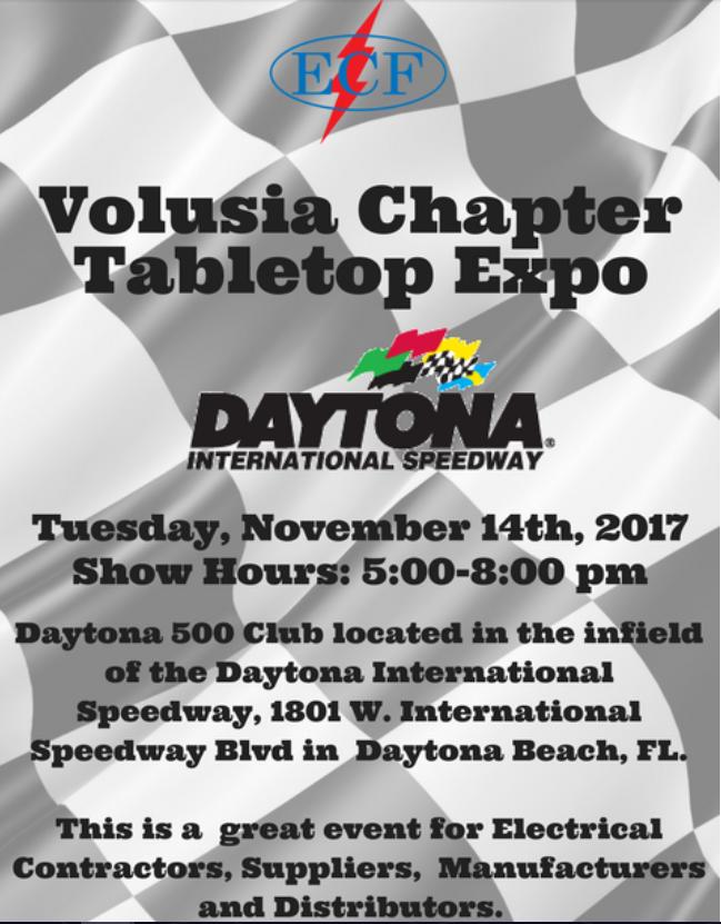 Florida Safety Council Daytona Beach